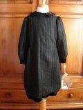 ◆SALE◆アクアキアーラ・ブラックドレス3歳